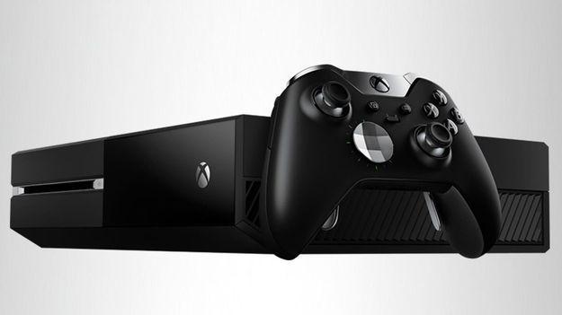 Microsoft готовит конкурента PS4 Neo