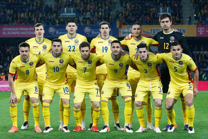 Евро-2016. Группа А. Превью
