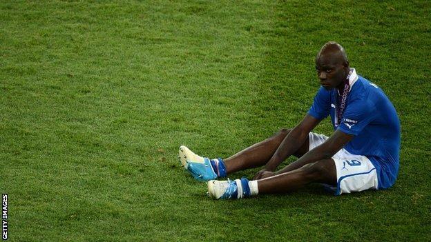 24 вещи, которых вы не знали об участниках Евро-2016