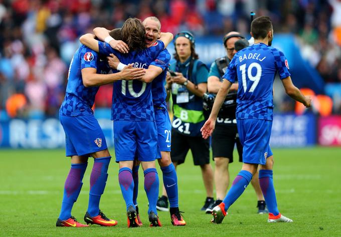Евро 2016. Итоги третьего игрового дня