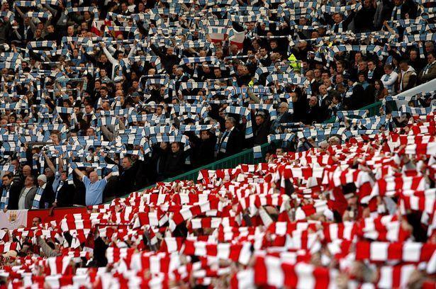 Лига ненависти АПЛ: Челси – чемпион, Лестер на втором месте с конца