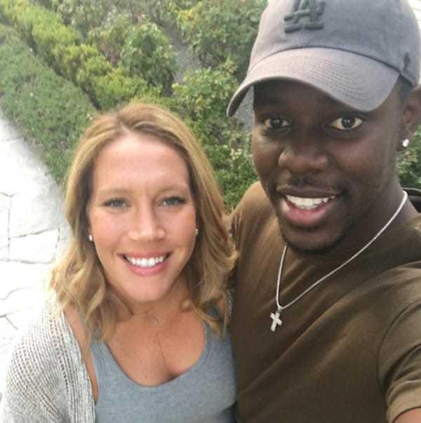 НБА. 26-летний Холидей прекращает карьеру из-за болезни жены