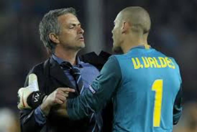 Тренер «Манчестер Сити» признан самым дорогим футбольным наставником вмире