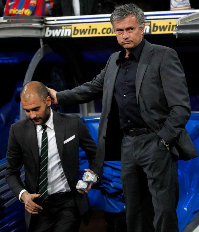 «Манчестер Сити» обыграл «Манчестер Юнайтед» вманкунианском дерби