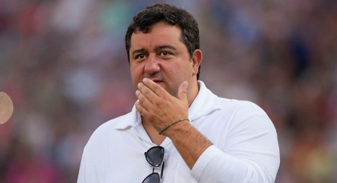Кому по карману Лукаку – Райола назвал четыре клуба
