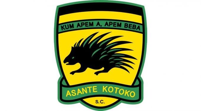 Логотип Черномореца вошел в ТОП-21