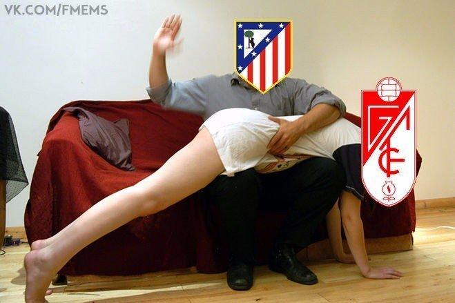 Лучшие футбольные мемы недели