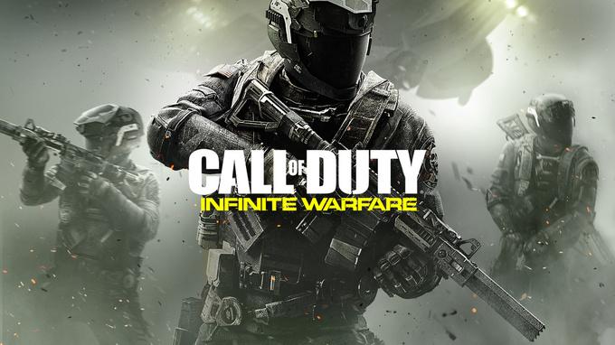 Формула-1. Хэмилтон станет звездой Call of Duty