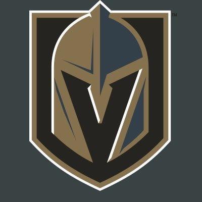 НХЛ. Команда из Лас-Вегаса получила лого и название