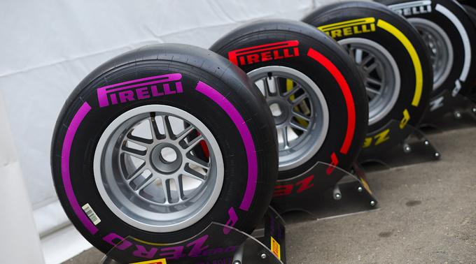 Германец Нико Росберг одержал победу чемпионат «Формулы-1»