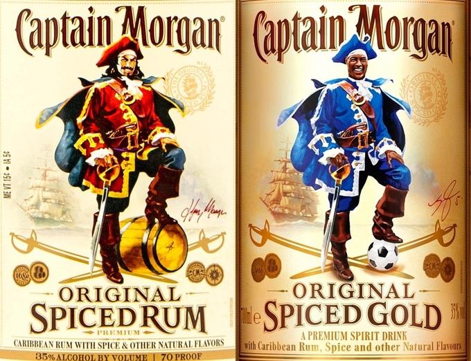 «Здесь только один капитан Морган»: лучший контракт в жизни лидер Лестера