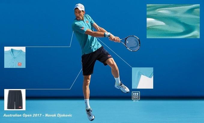 Формы Кербер, Джоковича и Федерера на Australian Open