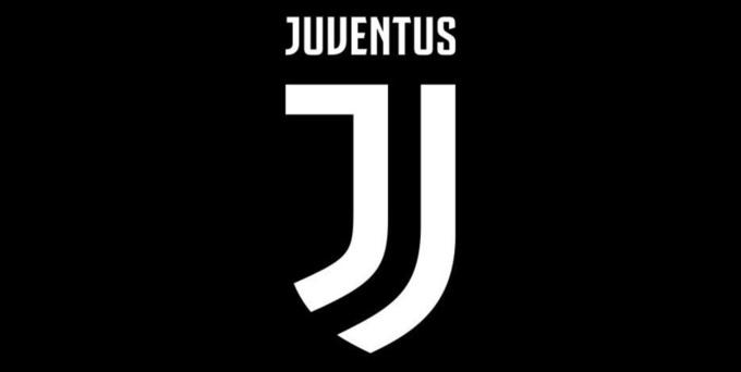 Недвед: влюбился в новый логотип Юве с первого взгляда