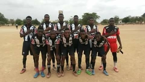 В Мозамбике крокодил съел 19-летнего футболиста