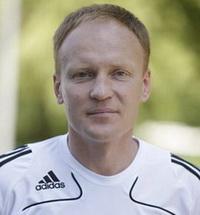 Ищенко отрицает свою вину