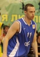 Официально: Кривич и Улянко будут играть в Говерле