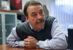 ФИА перенесла сроки принятия решений по новичкам 2011 года