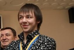 Сокол: еще трое отправились в Казахстан