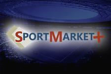 Премьер-лига определила маркетингового партнера