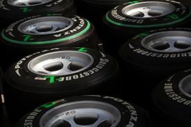 Бриджстоун: Повторение шинного хаоса Монреаля не будет