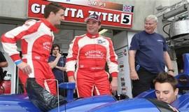 Мэнселл будет готов к Гран-при Британии