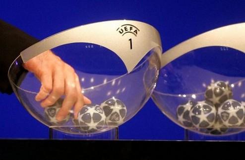 Лига Европы. Карпаты встретятся с победителем пары Рейкьявик - Гленторан