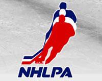 НХЛ продлила коллективный договор с профсоюзом игроков