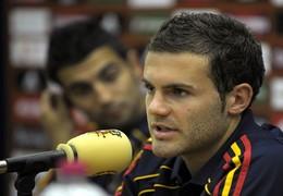 Onda Cero: Мата стал игроком Барселоны
