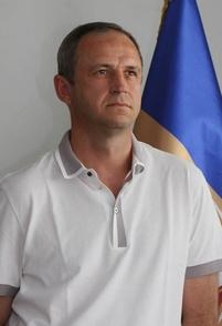 ФК Львов обзавелся новым главным тренером