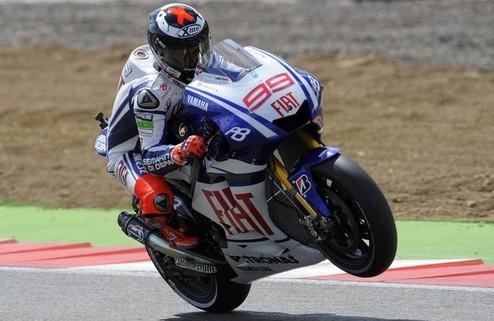 MotoGP. ������-����� ���������. ������