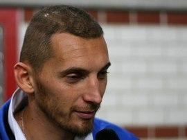 Агент: Аббьятти не покинет Милан