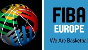 Украину в еврокубках представят семь команд