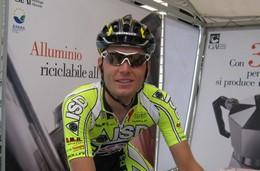 Астана назвала состав на Тур де Франс