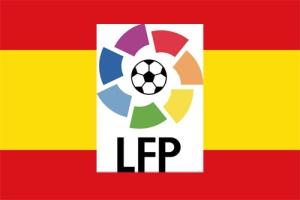 Реал и Барселона могут быть исключены из Примеры