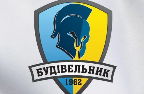 """Куприянов: """"Будивельник примут в КХЛ в случае решения вопроса с ареной"""""""