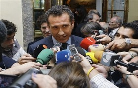 """Вальдано: """"Ди Мария поможет Реалу в новом сезоне"""""""