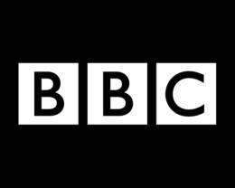Итоговый чемпионат ATP покажут на BBC