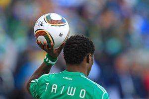 Атлетико нужен Тайво
