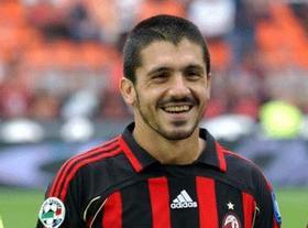 Гаттузо может уйти из Милана