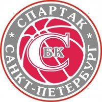 Питерский Спартак ведет переговоры с македонским защитником