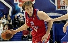 Смодиш может покинуть ЦСКА