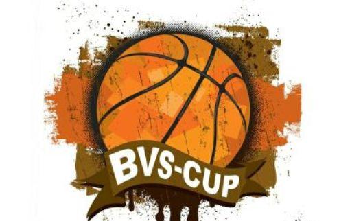 ���������� ������������ ����. BVS Cup