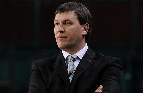 В Беларусь без Вильховецкого