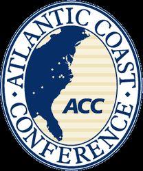 ACC и ESPN согласовали условия 12-летнего сотрудничества
