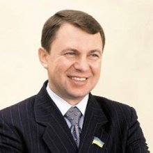 Президент Оболони недоволен судейством в матче с Динамо