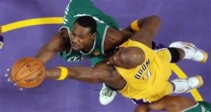 NBA.com: Аллен станет игроком Гриззлиз