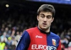 Милан планирует усилиться защитником Дженоа