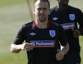 Ливерпуль приготовил крупный контракт для Д.Коула