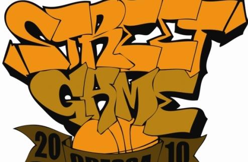 ���������� ������������ ����. Street Game 2010