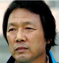 Сборная Кореи узнала имя нового тренера